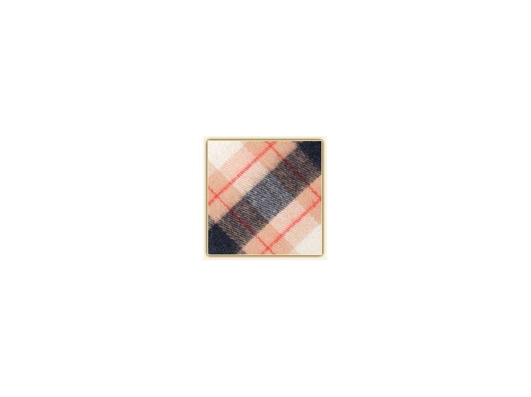 """Vladi, плед """"Эльф""""  детский, новозеландская шерсть, размер 110х140"""