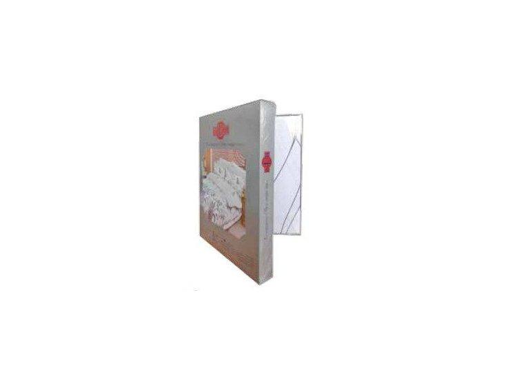 Постельное белье ТЕП. Зебра 508, упаковка