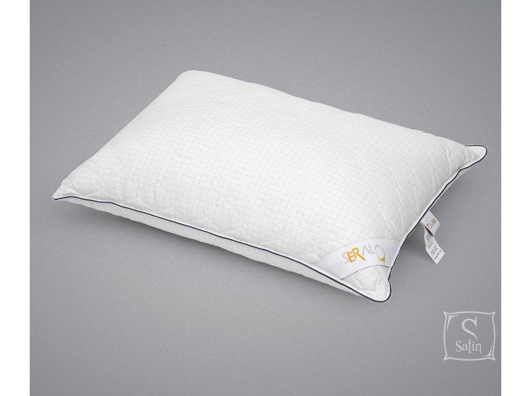 Подушка Seral. Relax, размер 50х70 см