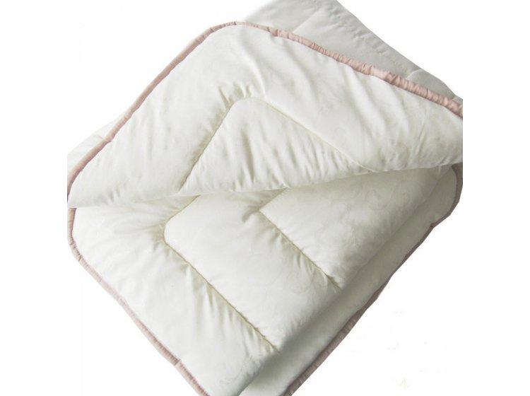 Одеяло шерстяное SoundSleep. Soft Dreams