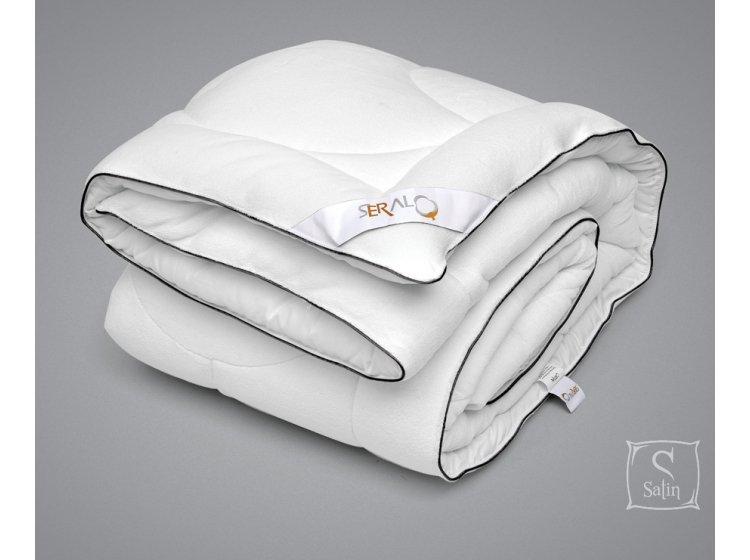 Одеяло Seral. Softness