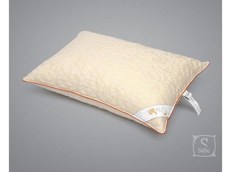 Подушка Seral. Soya, размер 50х70 см