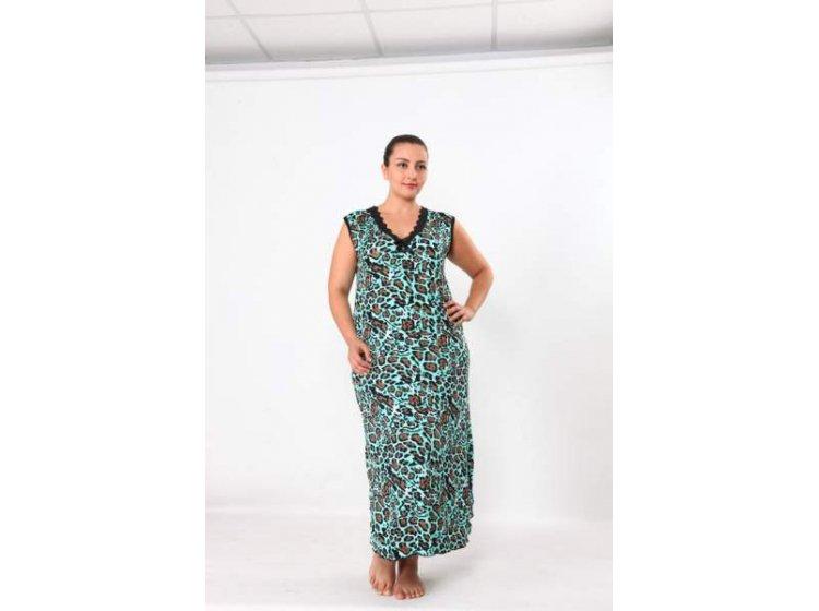 Ночная рубашка женская SXN. 11000