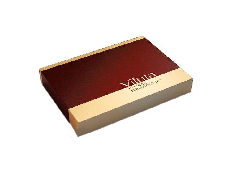 Постельное белье Viluta. 625 упаковка