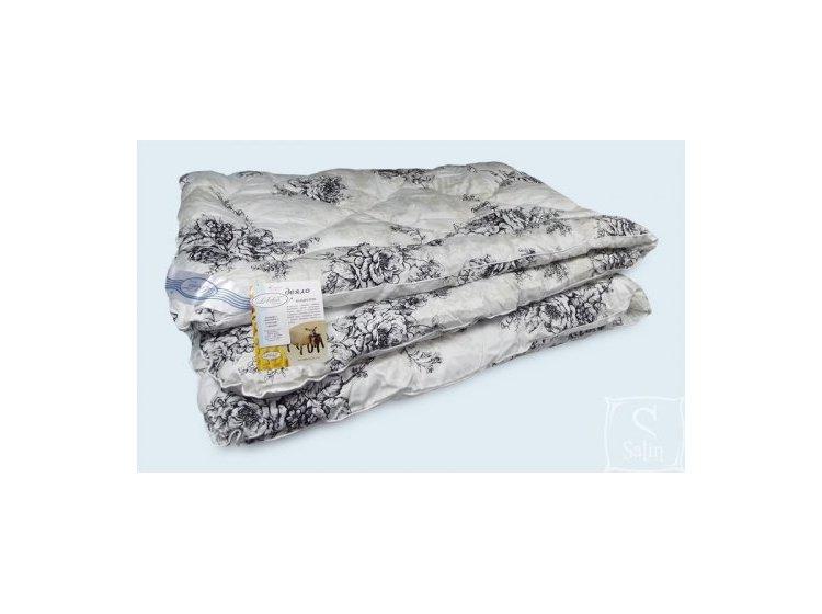 Одеяло Leleka-Textile. Вовняна стандарт в ассортименте