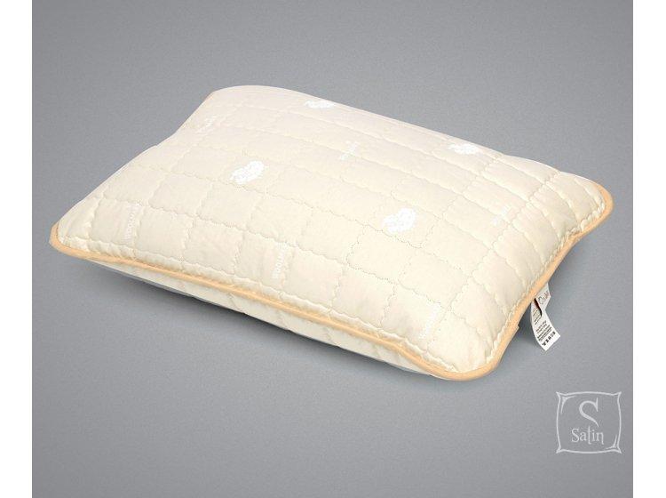 Подушка Seral. Wool, размер 50х70 см