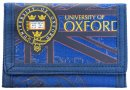 Кошелек Yes. Oxford blue