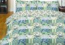 Постельное белье Viluta. Платинум 12122