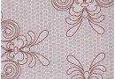 Постельное белье Viluta. 12155