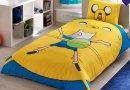 Детское постельное белье TAC. Adventure Time