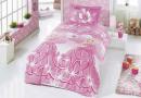 Детское постельное белье  Aran Clasy. Prenses