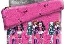 Детское постельное белье Непоседа. Monster High Куклы