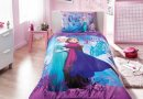 Детское постельное белье TAC. Frozen Disney