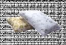 Подушка Lotus. Complete Tencel тик кремовый, эвкалиптовое волокно, размер 50х70 см