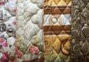 Одеяло Lotus. Colour Wool из овечьей шерсти