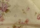 Постельное белье LeVele. APRIL