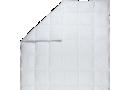 Одеяло Billerbeck. Астра, антиаллергенное, стандартное