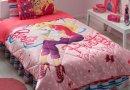 Детское постельное белье TAC. Barbie Pretty