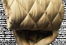 Одеяло Lotus. Camelot из овечьей шерсти