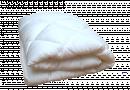 Детское одеяло Lotus. Comfort bamboo light из бамбукового волокна, размер 95х145 см