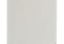 Полотенце Buldans. Mara kahve тенсел/хлопок, 100х180 см