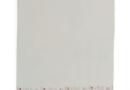 Полотенце Buldans. Mara gul kurusu тенсел/хлопок, 100х180 см