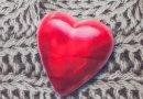 Постельное белье Love you. QY 1053 детали