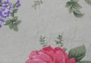 Постельное белье LeVele. SANDRA