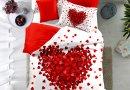 Постельное белье Love you.Сатин Digital Венера